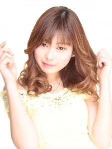 asahi_01