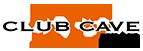 福岡の中洲にあるキャバクラ『CLUB CAVE』
