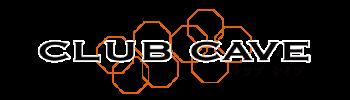 福岡の中洲にある会員制クラブ『CLUB Cave』